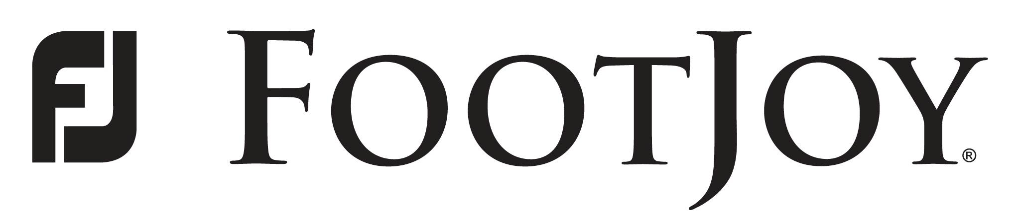 Titleist footjoy west coast masters breinholtg rd golf for Footjoy shirts with titleist logo