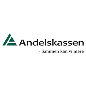 Andelskassen Sponsor Breinholtgaard Golf Klub Golfklub Esbjerg