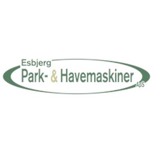 Esbjerg P&H Sponsor Breinholtgaard Golf Klub Golfklub Esbjerg