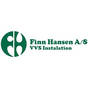 Finn Hansen VVS Sponsor Breinholtgaard Golf Klub Golfklub Esbjerg