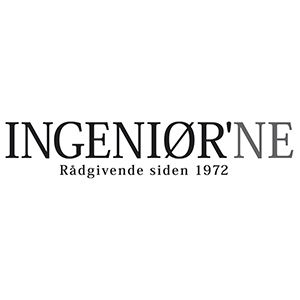 Ingenioerne Sponsor Breinholtgaard Golf Klub Golfklub Esbjerg