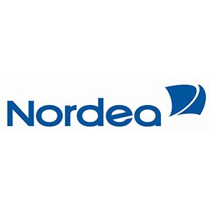 Nordea Sponsor Breinholtgaard Golf Klub Golfklub Esbjerg