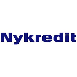 Nykredit Sponsor Breinholtgaard Golf Klub Golfklub Esbjerg