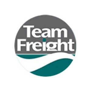 Team Freight Sponsor Breinholtgaard Golf Klub Golfklub Esbjerg